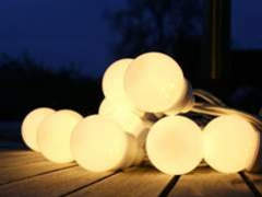 10650 Lichterkette 30m