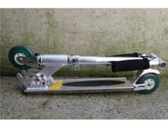 10695 Micro Scooter, Trottinett, Roller
