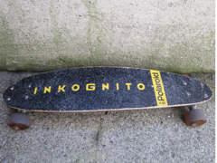 10696 Slalomboard