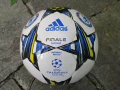 10712 Fussball