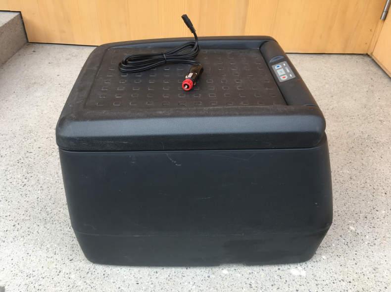 10829 Kühlbox