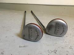 10929 Golfschläger