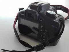 10946 digitale Spiegelreflexkamera