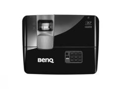 10999 Benq Beamer: FullHD und hell