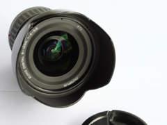 11119 Kleinbildkamera mit Weitwinkelzoom