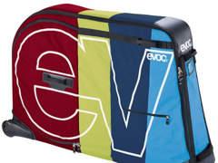 11120 EVOC Bike Reise Tasche