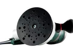 11138 Exzenterschleifer 150 mm Durchm.