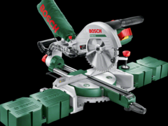 11170 Bosch PCM8S Kapp- und Gehrungssäge
