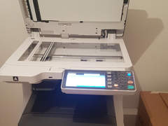 11198 Multifunktionsdrucker