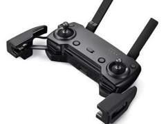 11202 Dji Mavic Air Drohne inkl. 3 Akkus