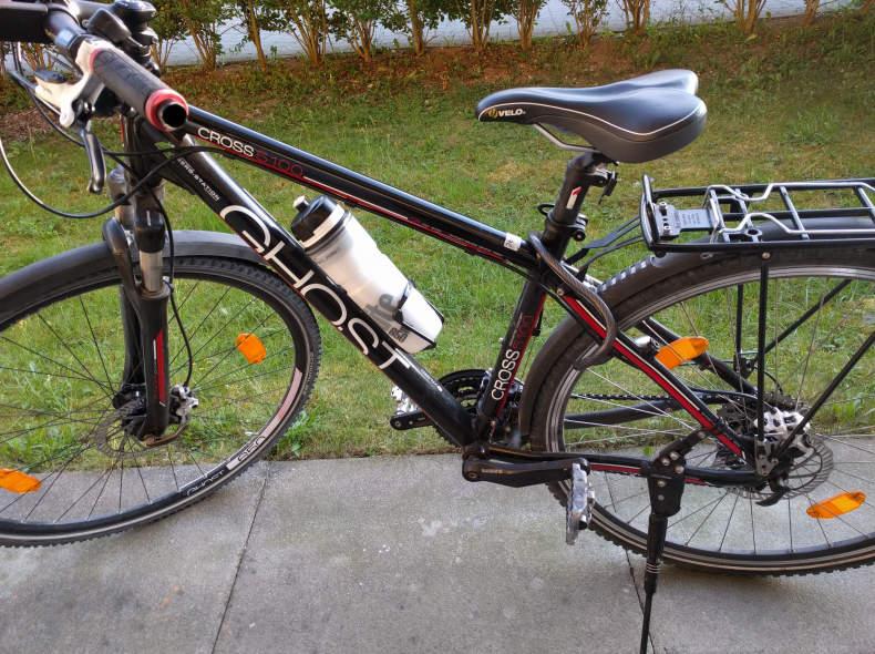 11225 Fahrrad
