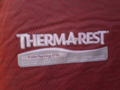 11320 Isomatte thermarest large