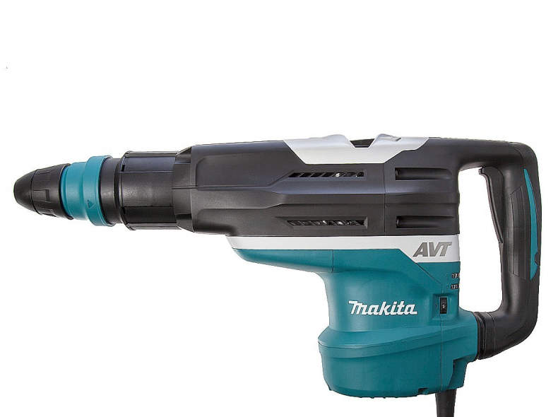 11404 Spitzmaschine, Bohrhammer Makita