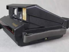 11436 Vintage Polaroid Image 2