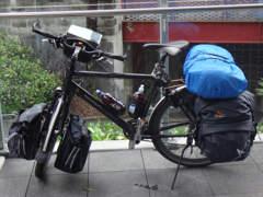 10583 Fahrradtaschen Velotaschen