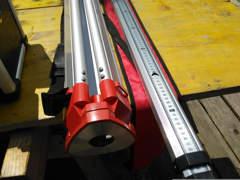 11620 Rotationslaser Baulaser Nivellieren