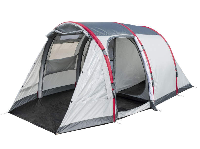 11659 Zelt für 4 Personen (aufblasbar)