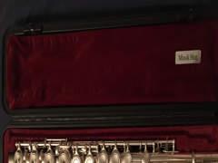 11694 Querflöte Yamaha