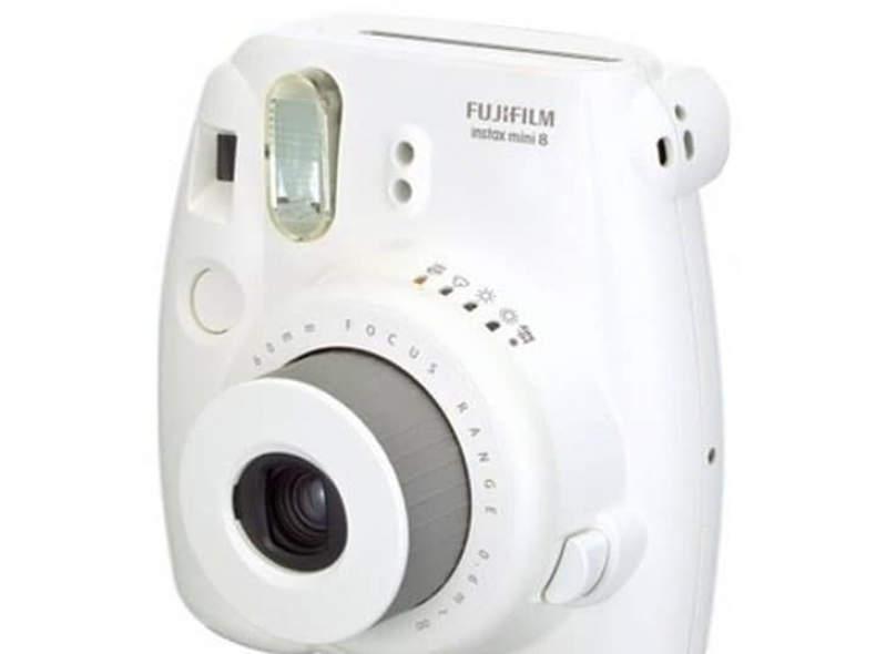 11770 Fujifilm Instax Mini 8