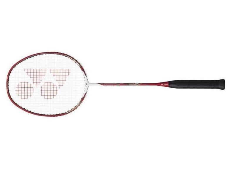 11839 Badminton-Schläger Yonex Nanoray 9