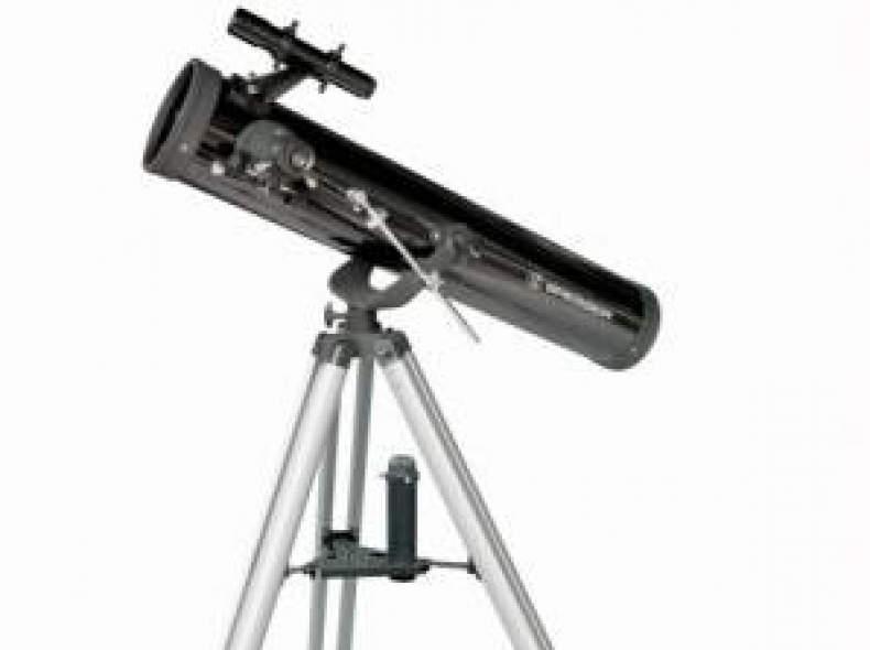 11854 Teleskop