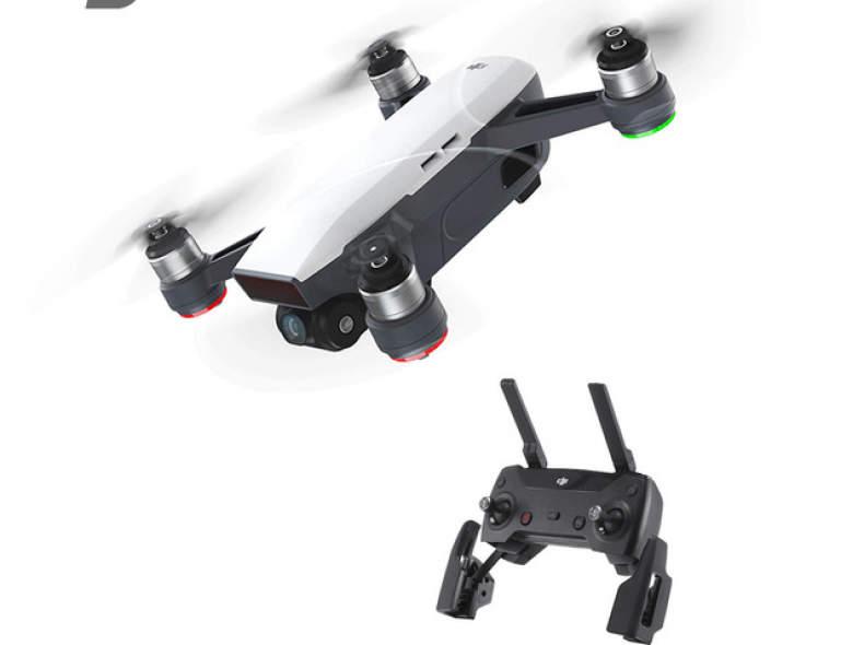 11889 DJI Spark Drohne