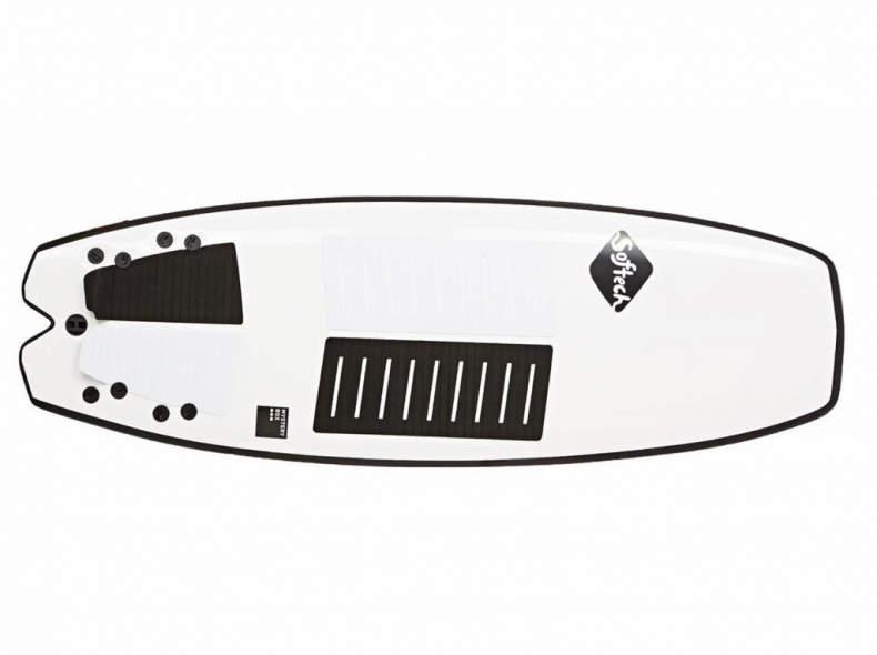 11896 Surfbrett (Wellenreiten)