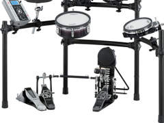 11900 Roland TD9 E-Drums