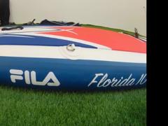 11907 Fila Floride Stand up Paddel