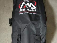 11917 SUP Aqua Marina Monster #2