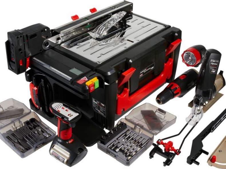11941 Power8 Workshop