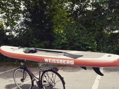 12018 SUP Weissberg