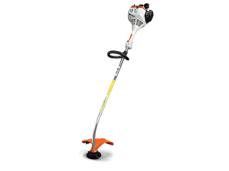 12028 Stihl  Trimmer FS38