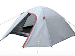 12032 Zelt für 2 Personen