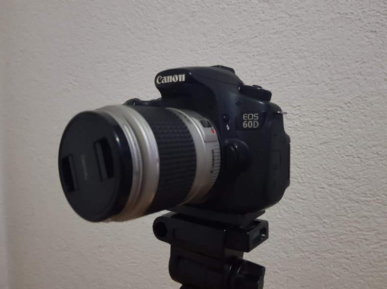 12057 Canon 60D