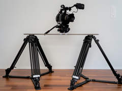 433 Kameraslider