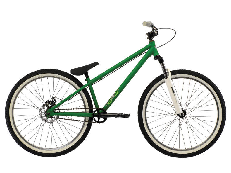 12222 Norco Ryde, Dirt / Pumptrack Bike