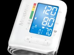 12271 Medisana Blutdruck-Monitor - BW 300