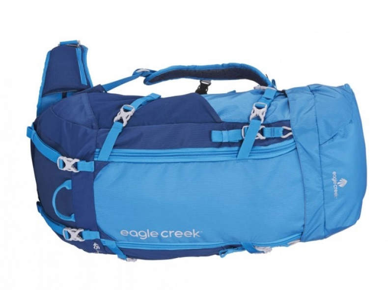 12311 Trekking Rucksack Eagle Creek 85L W