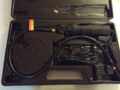 12341 USB-Inspektionskamera