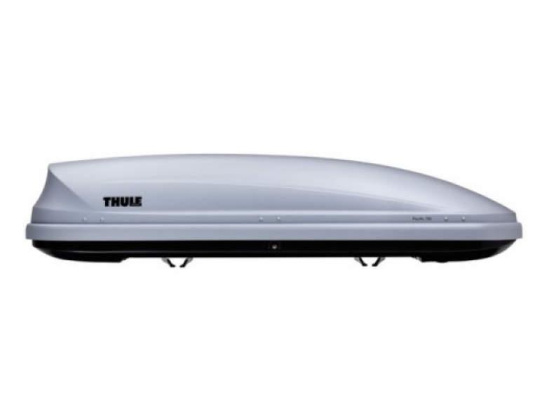 12381 Dachbox 340 Liter von Thule