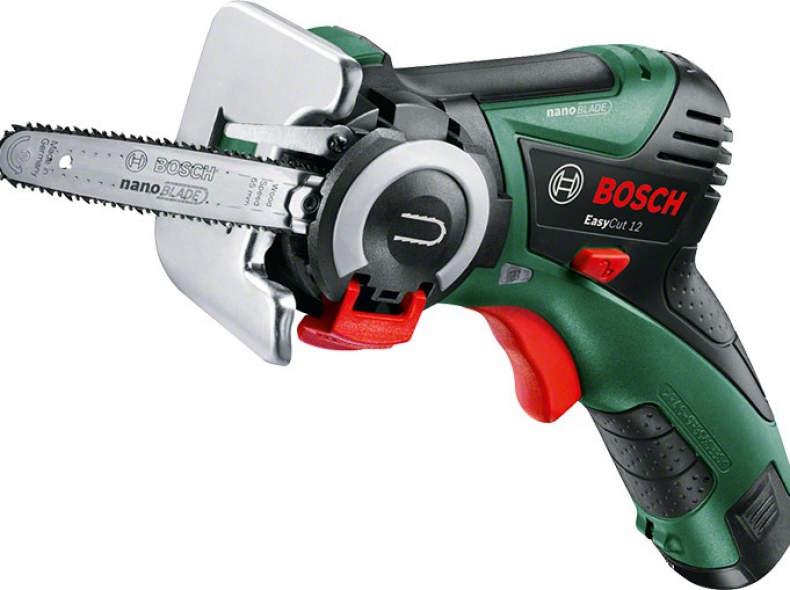 12643 Bosch EasyCut 12