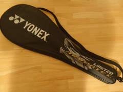 12707 Badmintonschläger Yonex