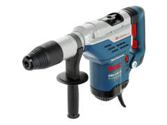 12753 Bosch GBH 5-40 DCE Professional