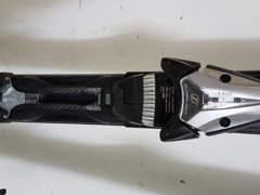 12842 Ski Head TI60