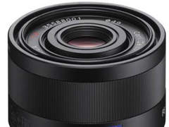12859 Sony Zeiss 35mm 2.8