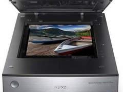 13007 Epson Perfection V850 Pro (Scanner)