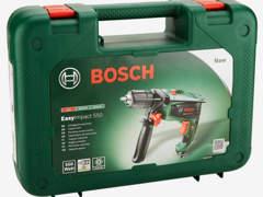 13123 Schlagbohrer Bosch Easyimpact 550