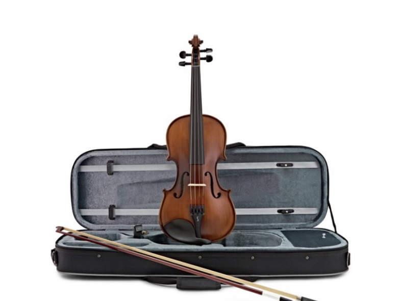 13152 4/4 Violine zum mieten