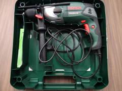 13159 Schlagbohrmaschine Bosch